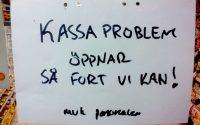 kassa-problem-igen