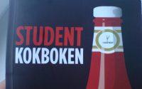 Student Kokboken
