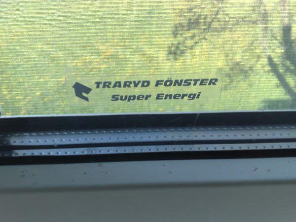 Super Energi
